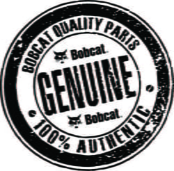 Genuine Stamp_Bobcat_final_2014_print